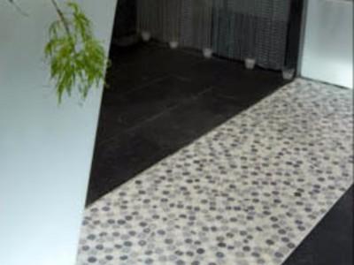 DUNE mozaiky