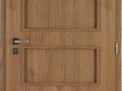 Interiérové dvere a zárubne