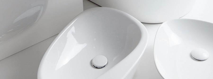 sanita a kúpeľňový nábytok