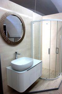 Kúpeľňové štúdio Ilava