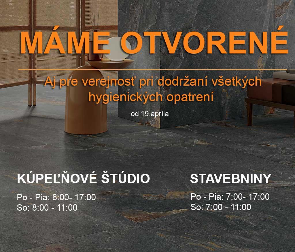 kupelnove-studio-1-1024x877-1