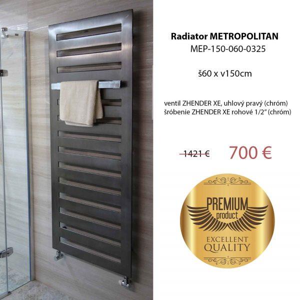 radiator-metropolitan-150x60