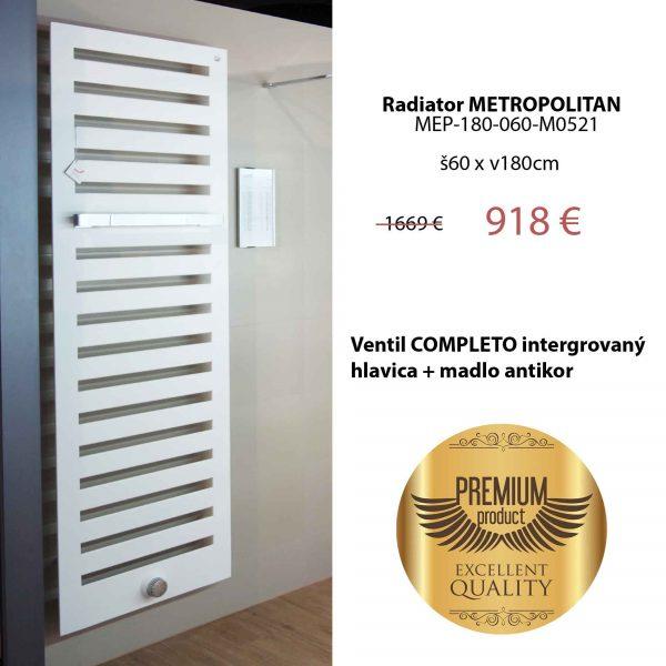 radiator-metropolitan