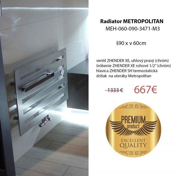 radiator-metropolitan-90x60