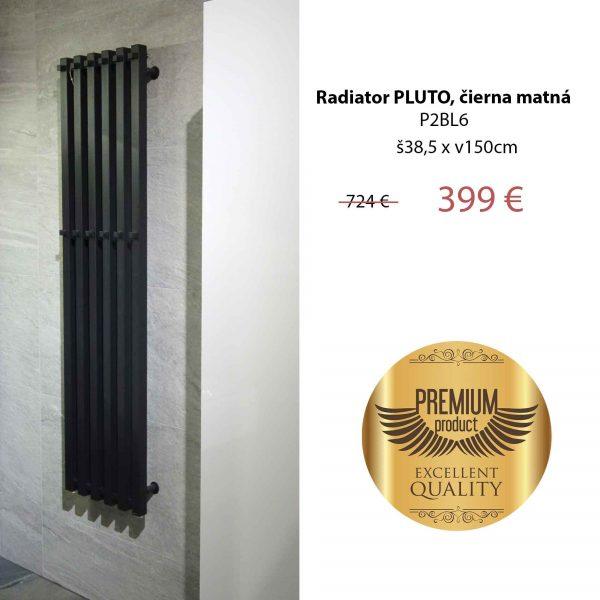 radiator-pluto