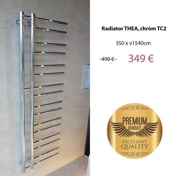 radiator-thea