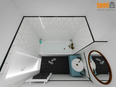 vizualizacia-kupelne-2-tomi-studio