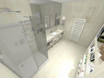 vizualizacia-kupelne-24-tomi-studio