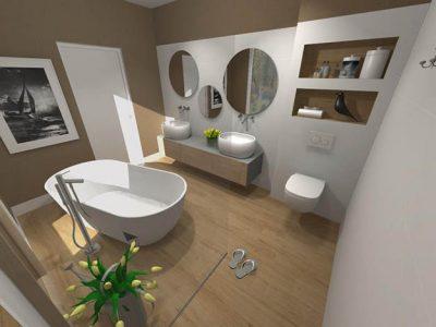 vizualizacia-kupelne-28-tomi-studio
