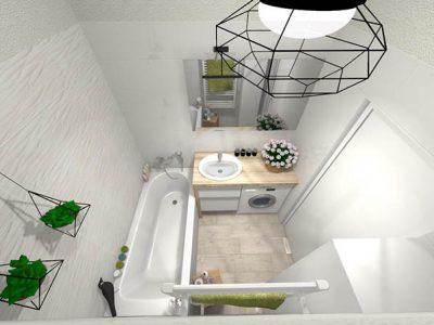 vizualizacia-kupelne-34-tomi-studio