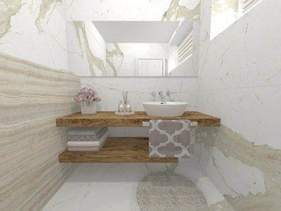 vizualizacia-kupelne-44-tomi-studio
