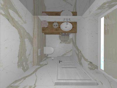 vizualizacia-kupelne-45-tomi-studio