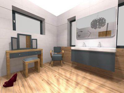 vizualizacia-kupelne-61-tomi-studio