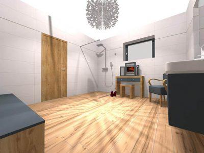 vizualizacia-kupelne-62-tomi-studio