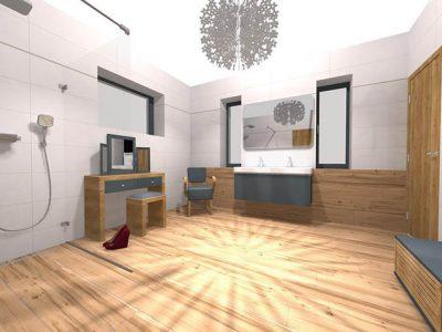 vizualizacia-kupelne-63-tomi-studio