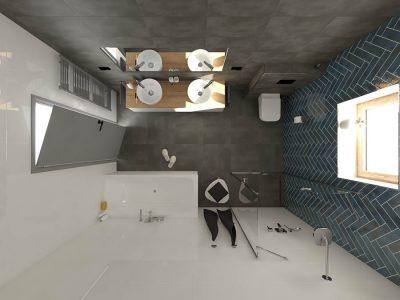 vizualizacia-kupelne-81-tomi-studio