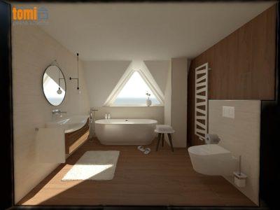 vizualizacia-kupelne-95-tomi-studio